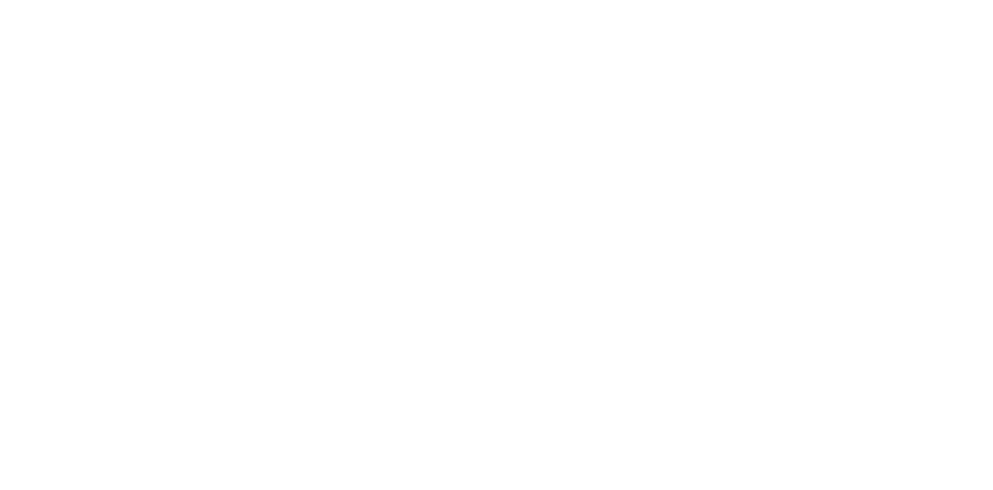 Providers Active Health Solutions